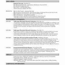 Self Employed Handyman Resume Handyman Job Description For Resume Book Of Handyman Resume Unique
