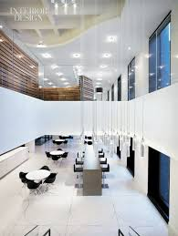 corporate office inspiration.  Corporate INSPIRATION  CORPORATE OFFICE DESIGN Via  With Corporate Office Inspiration T