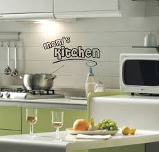 Kitchen Design Tiles Walls Kitchen Lovely Kitchen Decoration Ideas Using White Marble Glass