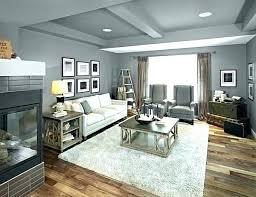 grey walls living room ideas interior design grey walls grey wall living room ideas cool grey walls in the living room living room decor grey walls