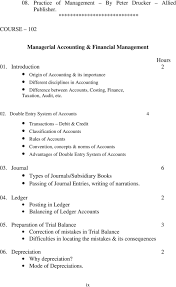 double entry system of accounts 4 transactions debit credit clification of accounts rules of accounts