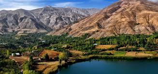 Image result for کردستان