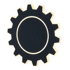 Купить настенный <b>светильник Elektrostandard</b> Gear L LED ...