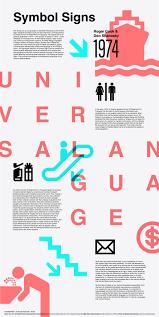 risd essay stephaniewinarto matter of course rethinking green  stephaniewinarto risd graphic design history of graphic design doug scott fall 2016