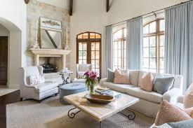 interior designer. Project By Dodson Interiors Interior Designer