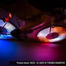 awesome lighting. Monkey Lights 6 Awesome Lighting