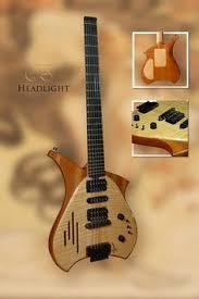 les paul junior wiring hledat googlem basa guitar fair 2014 costa del sol málaga spain 11 14 septiembre
