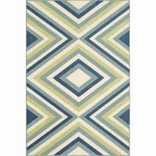 green indoor outdoor area rug elegant 50 lovely black and white striped outdoor rug 50 s