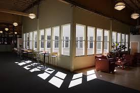 adobe offices san francisco office snapshots adobe san francisco office