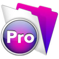 FileMaker Pro 13 Advanced Full Crack | MAZTERIZE