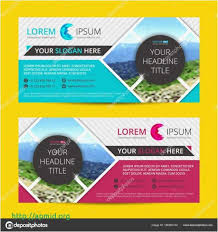 Downloadable Poster Templates Tennis Poster Template Beautiful Free Downloadable Flyer Templates