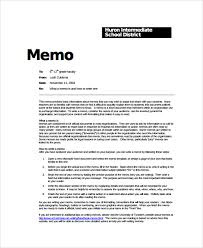 free memorandum template sample formal memo template 7 free documents download in word pdf