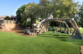 backyard ideas basketball court. backyard landscaping with basketball court designs idea ideas u