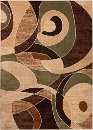 tommy bahama rugs new well woven rugs and well woven area rugs pictures