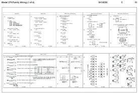 2005 peterbilt 379 wiring diagram notasdecafe co 2005 peterbilt 379 electrical diagram wiring fuse box auto diagrams