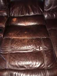 Sofa Mart Cloud leather furniture color ing off Furniture