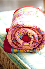 Quilts And Blankets – co-nnect.me & ... Welsh Quilts And Blankets Baby Quilts And Blankets Quilts Blankets  Everywhere Yessss Quilts And Blankets India ... Adamdwight.com