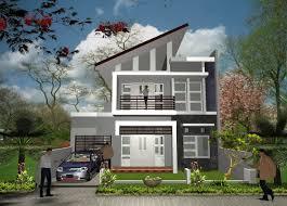 House Architecture Trendsb Home Design Minimalist Ideas