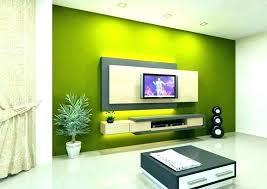 wall mounted tv stands stand on wall wall mount stand wall mount stand with shelves awesome wall mounted tv stands