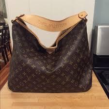 louis vuitton bags outlet. buy a louis vuitton bag online delightful monogram mm bags outlet