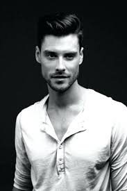 50S Hairstyles Men 80 Stunning Mens 24s Hairstyle Hair Styles Men Pompadour Mens 24s Hairstyles