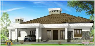 Kerala Style Single Floor House Design Plans Designs Beau Momchuri House Plans In Kerala On Kerala Style Single Storied House Plan And