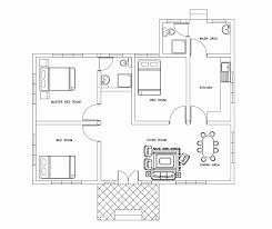 autocad house plans with dimensions fresh 18 awesome bagua floor plan