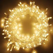Twinkle Lights Pictures Twinkle Star 66ft 200 Led Indoor String Lights Warm White Plug In String Lights 8 Modes Waterproof For Outdoor Christmas Wedding Party Bedroom