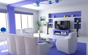 house painting designs and colors house paint design interior and best house paint interior designing