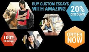 indo pak united methodist church category archives buy essay onedayessay com
