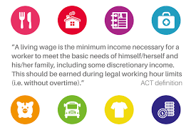 wage negotiations process new background brief on collective bargaining at industry