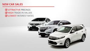 new car release singaporeParallel Importer of New Cars in Singapore  Cars  Stars