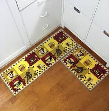 popular coffee rugs for kitchen beautiful coffee cup kitchen rugs arur coffee cup kitchen rugs