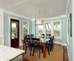 Dining Room Chairs Restoration Hardware Restoration Hardware Dining Room Table Restoration Hardware Dining