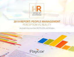 Hr Report Best Hr Report Amazing Best Payroll Reports 48 Assignment Reports