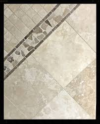 desert cream limestone 12x12 honed 2x2 tumbled