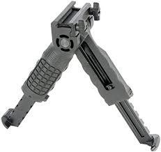 MR SERVICES HAZLEMERE LTD Kral <b>Tactical</b> Airgun - Airsoft ...