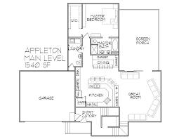 1500 square feet house plans house plans square feet 3 bedroom house plans under square feet