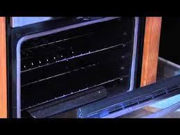 maytag gemini double oven range youtube Defy Gemini Double Oven Wiring Diagram Defy Gemini Double Oven Wiring Diagram #21 defy gemini gourmet double oven wiring diagram