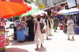 aihrc calls for legal action to be taken against taliban tolonews taliban impose new price restrictions on goods in kunduz