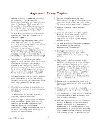 persuasive essay topic brainstorm topics for persuasive essays persuasive essay topics for psychology durdgereport338 view larger