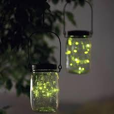 outdoor solar porch lights heavenly hanging outdoor solar lights with lighting ideas model garden view outdoor