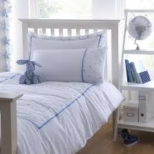 ikea blue and white duvet cover