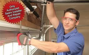garage door tune upThe San Diego UnionTribune Daily Deals Premium Garage Door Tune