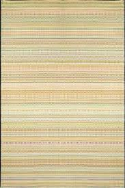 mad mats outdoor rugs 6x9 mad mats outdoor rugs pastel mix outdoor rug by mad mats mad mats outdoor rugs