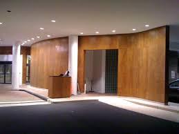 DIY Basement Wall Paneling Ideas  Best Basement Wall Paneling - Diy basement wall panels
