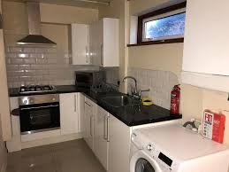 Bills Included 2 Bedroom Flat To Rent In Morden In Wimbledon 2 Bedroom Flats To Rent In London Bills Included