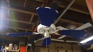 hunter outdoor ceiling fans. Hunter Outdoor Ceiling Fans 5