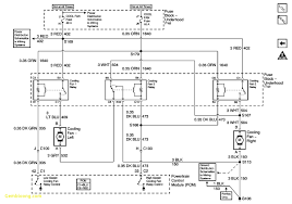 2002 ford windstar headlight bulb beautiful ford windstar fuse box 2002 ford windstar headlight bulb unique 2003 ford f 150 pcm wiring diagram wiring library of