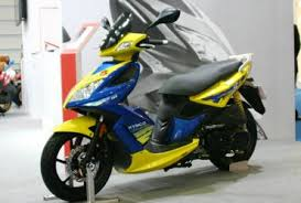 suzuki 250cc motorcycle wiring diagrams tractor repair lifan engine specification furthermore rcd 510 radio wiring diagram moreover gy6 scooter wiring diagram further 2005